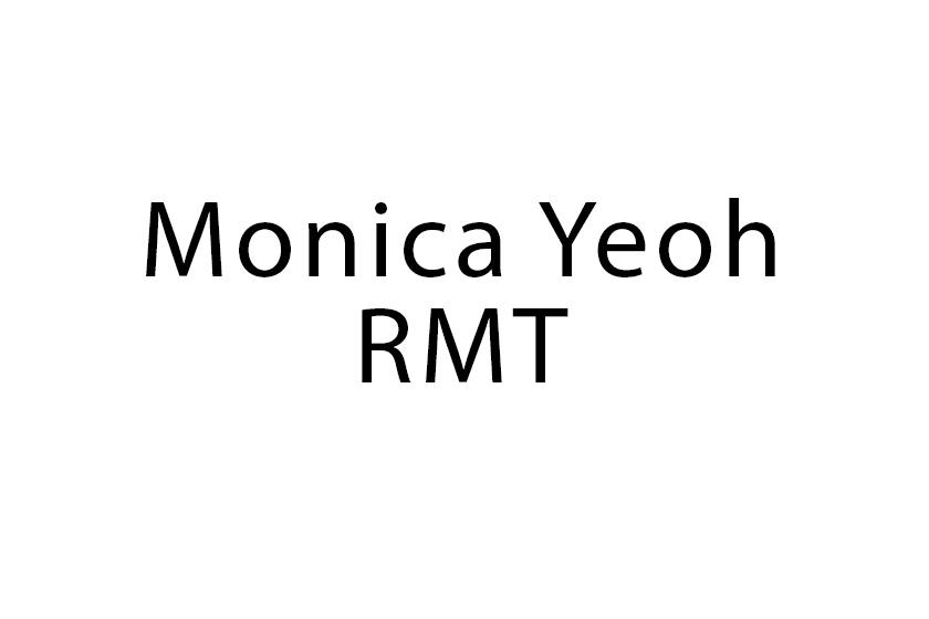 monica yeoh rmt