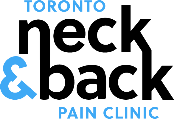 Toronto Neck and Back Pain Clinic | Chiropractor Services in Yorkville